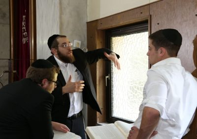 elul-photos15