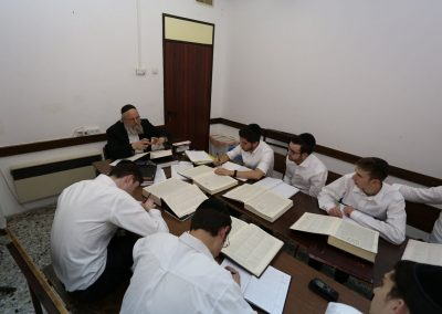 elul-photos2