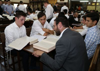 elul-photos5